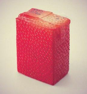 Самый креативный дизайн упаковки и этикетки. Идеи и примеры