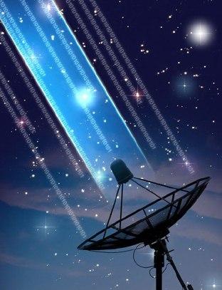 Антенны спутниковые в Самаре