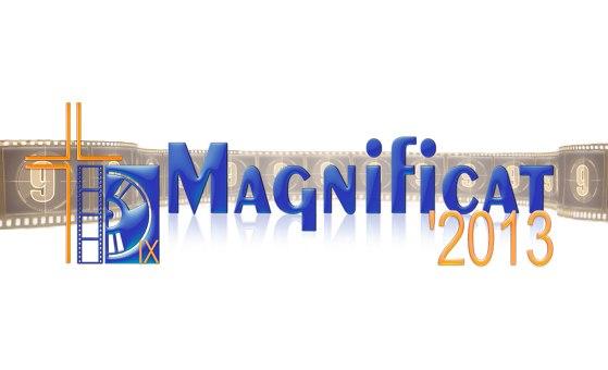 Программа показа фильмов - призёров Международного фестиваля христианских документальных фильмов и телепрограмм «Magnificat 2013» в Беларуси