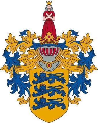 День города Таллинн 2013. Программа концертная,куда пойти,афиша