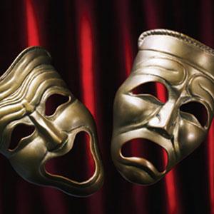 украинские национальные театры