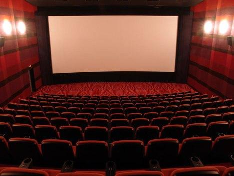 День российского кино в сети кинотеатров МосКино