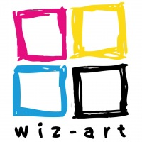 Wiz-Art 2012