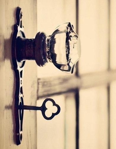 Межкомнатные двери, как искусство интерьера