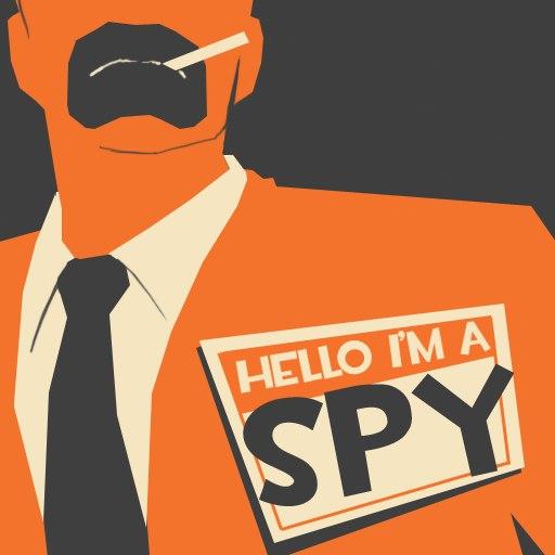 Русский агент 007 – кто он?