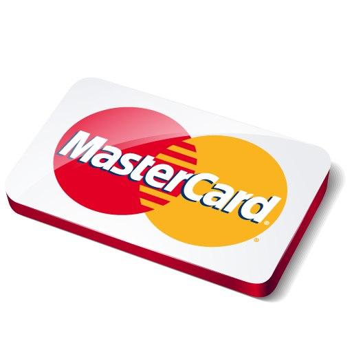 Что собой представляет Банк Хоум Кредит и его основные продукты - пластиковые кредитные карты