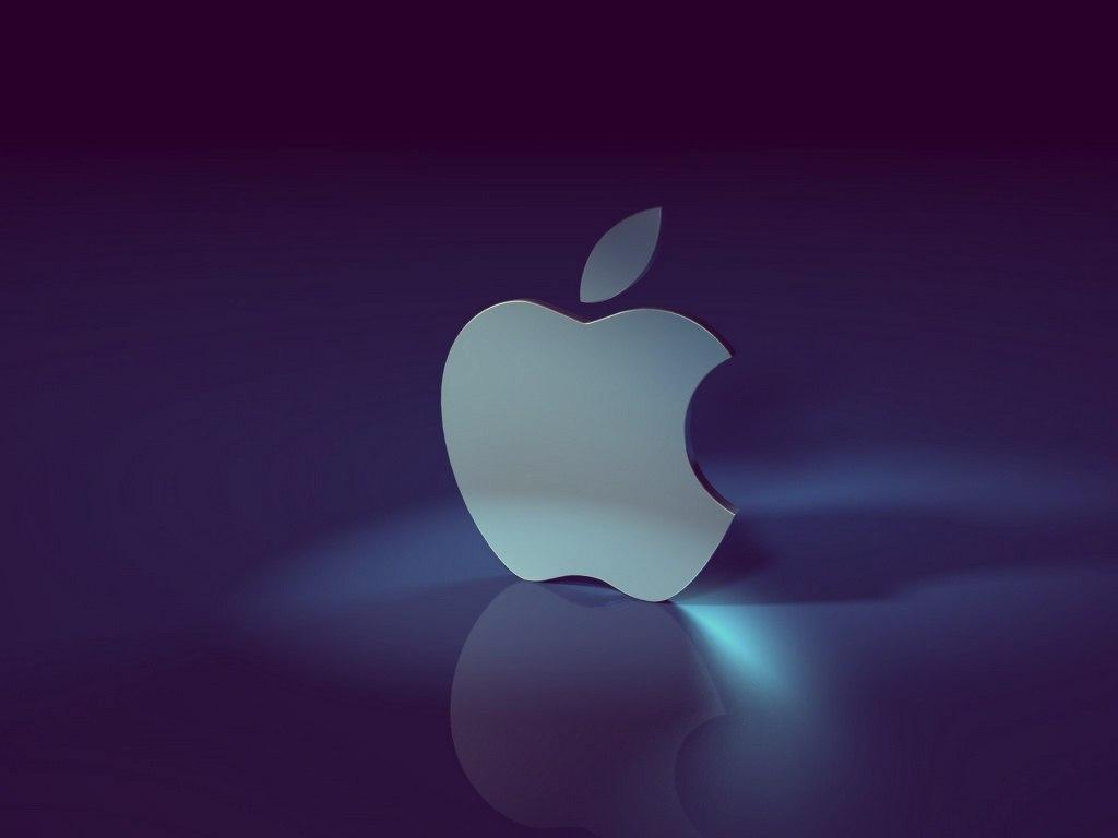 Проект Apple по разработке «умных» часов iWatch