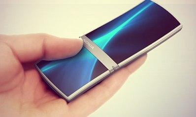 Защитные свойства мобильных телефонов