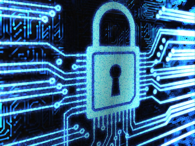 Угрозы безопасности информации и методы её защиты. Портал Эксперимент