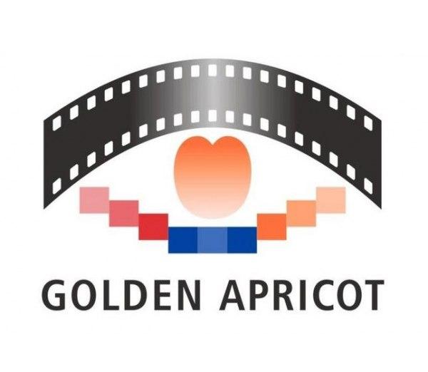 Дни  фильмов российских режиссёров на кинофестивале «Золотой абрикос» в Армении