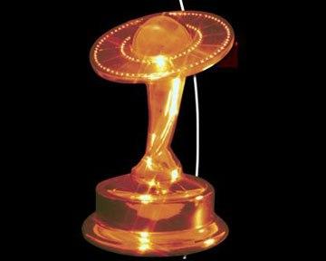 Премія Saturn Awards,Академія наукової фантастики