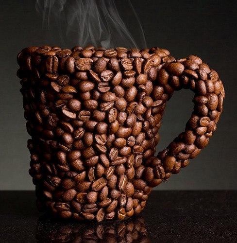 Покупка кофе оптом