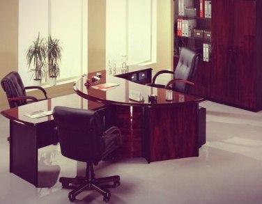 Скидки от 10 до 20% на офисную мебель от компании ООО Р-студио