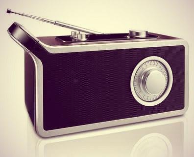 Современные виды радиоприемников. Какие бывают радиоприёмники