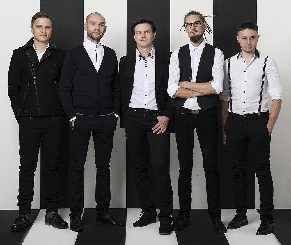 АнтитілА не братимуть участь у концерті на Майдані Незалежності 9 листопада