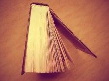 бібліотека без книг