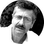 Проект «Wordyssey».  Шоста країна, шостий перекладач: Башкім Шеху (м.Тірана, Албанія).