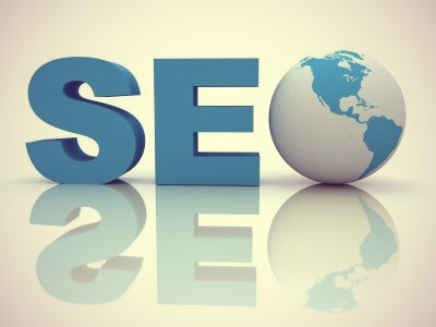 Как оптимизировать сайт под поисковые системы