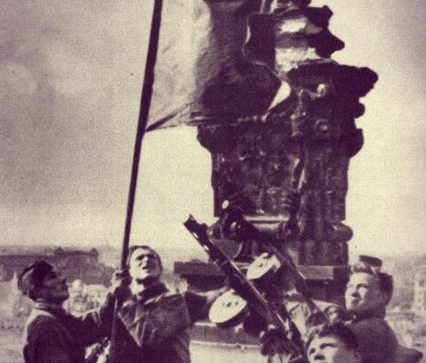"""Интересный  факт:  черкасский Герой стал """"лицом Томска"""""""