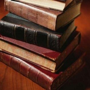 Национальная историческая библиотека Украины