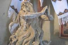 Галицкий Микеланджело покорит Париж
