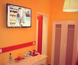 Как выбрать телевизор? Какой телевизор лучше LED или LCD