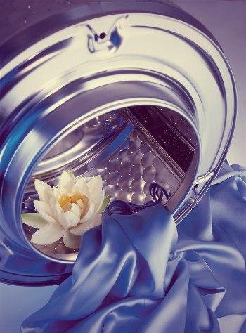 Тенденции в направлении развития ассортимента бытовых стиральных машин