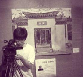 Украинские художники в современной художественной среде Китая