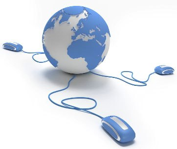 Перспективы развития мобильного интернета