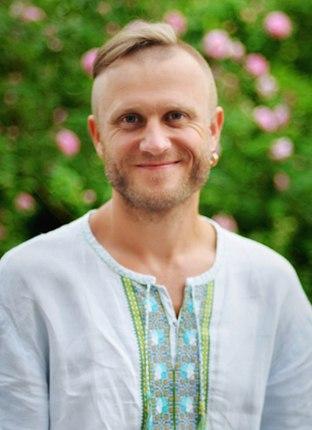 Віктор Пашник 2013. Дівчинко - Царівно