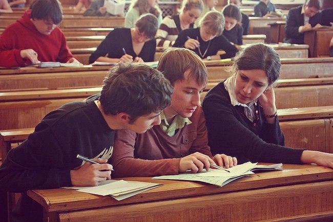 Как грамотно и оперативно подготовить отчет по учебной практике