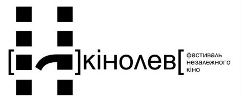 КіноЛев