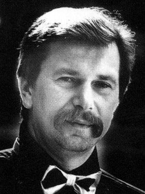 Во Львове откроют фотовыставку посвященную Игорю Билозиру