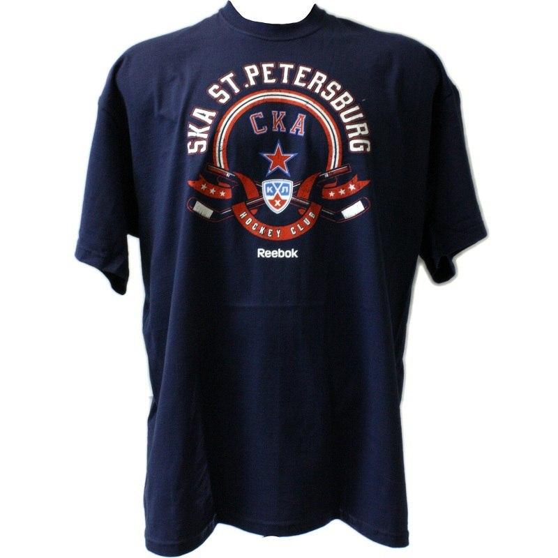 Нанесение логотипов на футболки, кружки, ручки