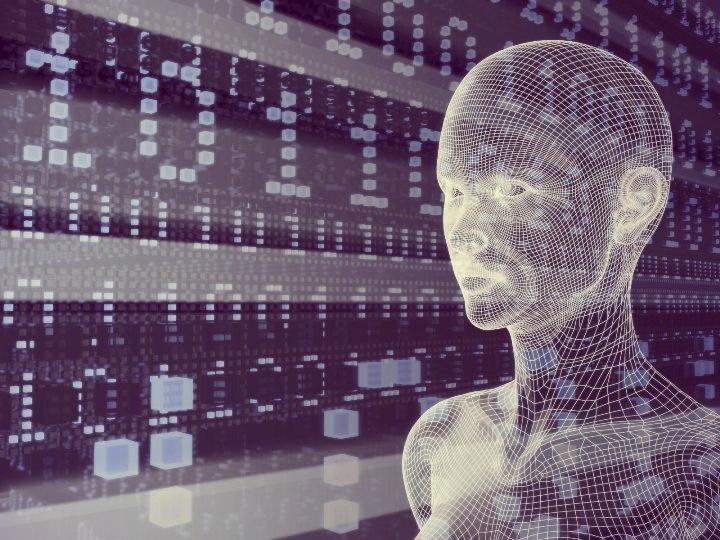 Задачи психолога в современном киберпространстве