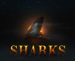 Sharks - группа молодых кинематографистов