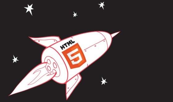в чому полягає основна перевага HTML5