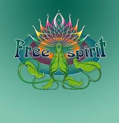 АРТ И ШОУ на Фестивале FREE SPIRIT