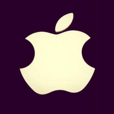 Последние новости Apple
