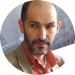 Проект «Wordyssey». Сьома країна, сьомий перекладач: Арбен Дедя (Падова, Італія).