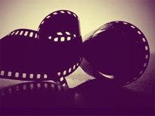 Міжнародний кінофестиваль TIFF