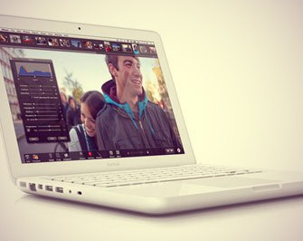MacBook Pro не включается? Проблема устранима!