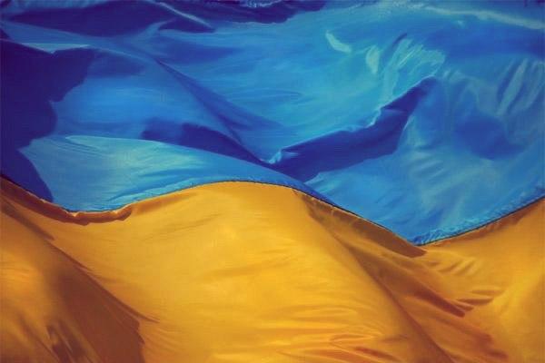 Украинская пятёрка лучших IT-аутсорсеров и новый фотомессенджер Instagram