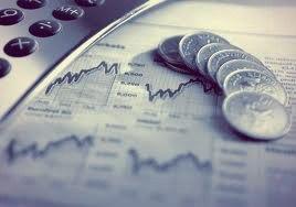 Cостояние мирового финансового рынка, его особенности и динамика