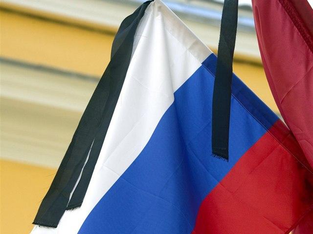 осле террористических атак в Волгоградской области объявлен пятидневный траур.