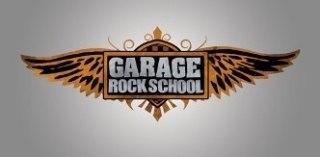 Garage Rock School