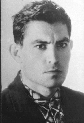 Музей українського поета і радянського дисидента Василя Стуса переїжджає