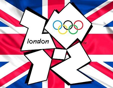 олимпиада,лондон,2012,церемония открытия