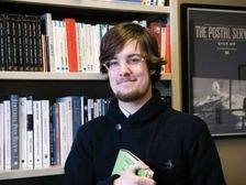 Інтернет перерозподілив ролі у світі наукової літератури