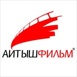 Открытие II Международного фестиваля короткометражных фильмов в Бишкеке
